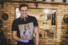 DJ-honza-3