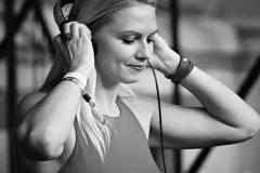 DJ_MARIE