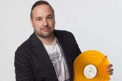 Nejlepší DJ na svatbu Praha, Brno, Liberec