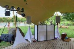 Dj-Paul-dj-na-svatbu-Brno-7