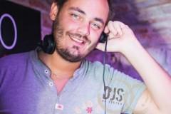 DJ na svatbu Petr K Praha, Brno, Liberec