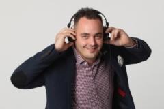 Nejlepší DJ na svatbu Petr Praha, Brno, Liberec