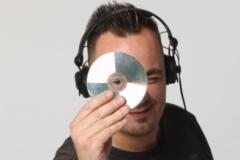 DJ na svatbu Petr Praha, Brno, Liberec