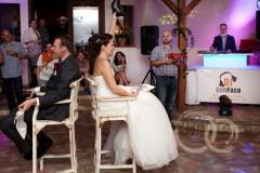 Dj-na-svatbu-Praha-Radek-Siml-dj-na-firemni-vecirek