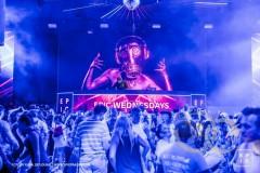 Svatební DJ Praha