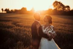 Svatební fotograf Jaromír