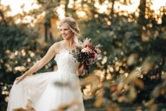 Fotograv na svatbu