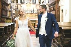 Svatební fotgraf Petr Vich Djs-nasvatbu.cz