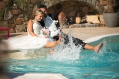 Fotograf na svatbu Petr