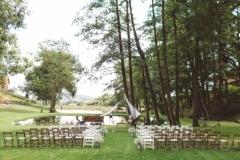 Místa na svatbu VŠETICE