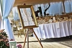 Fotky ze svatby