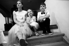 Svatební foto Rado