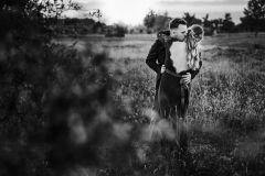 Svatební fotograf Tomáš
