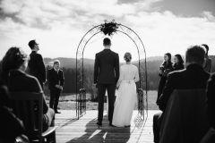 Fotograf na svatbu Tomáš Malý