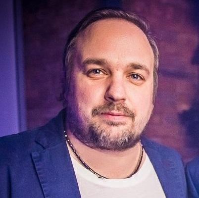 DJ Michal M