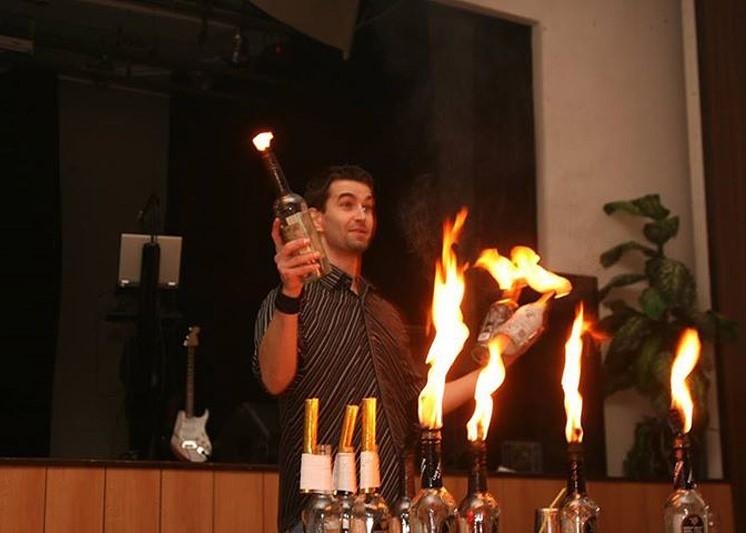 barmanska-fireshow-004