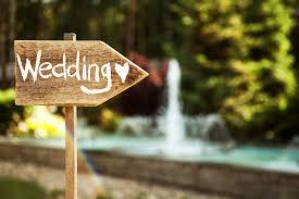 Dj na svatbu Praha