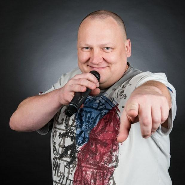DJ Marek