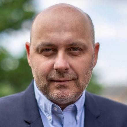 DJ Petr V