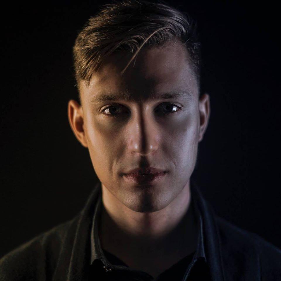 DJ Petr houslista