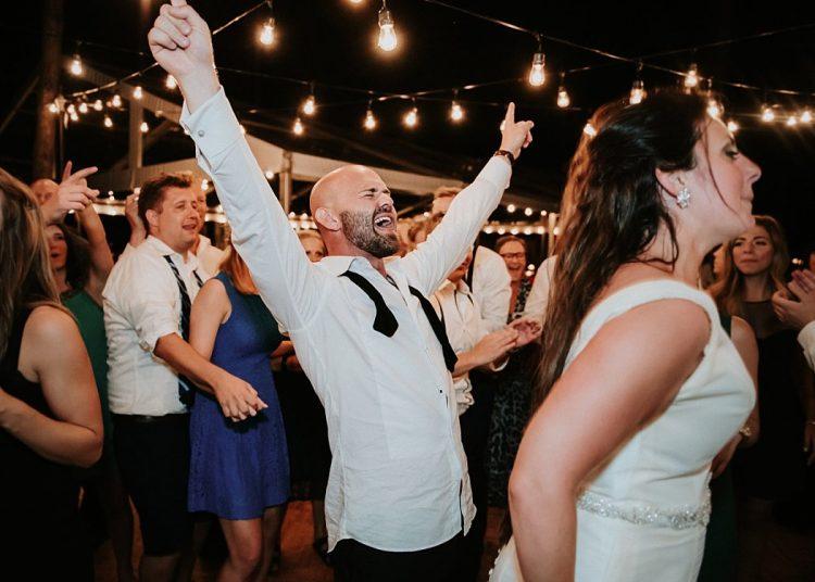 zabava-na -svatbe