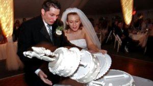 20 tipů, na co nezapomenout při plánování svatby